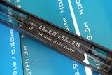 Drennan Carp 3 Pole Rigs_