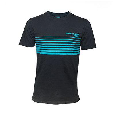 Drennan T-Shirt New