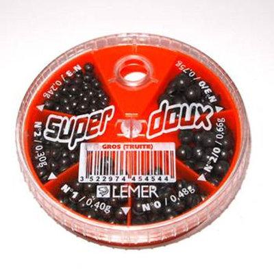 Lemer Super Doux 90g