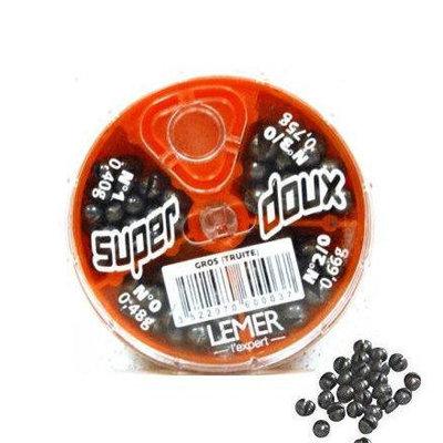 Lemer Super Doux 60g