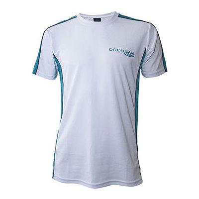 Drennan Performance T-Shirt New