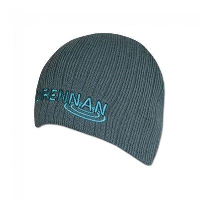 Drennan Beanie Hat Old Model