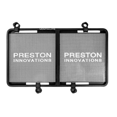 Preston Venta-Lite Side Tray XL