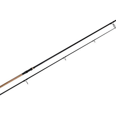 E-Sox Piker Bait Rod 12ft