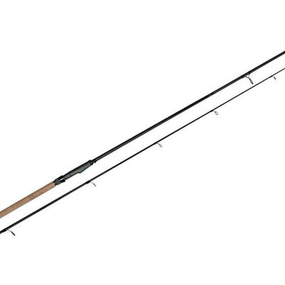 E-Sox Pikeflex Rod 10ft