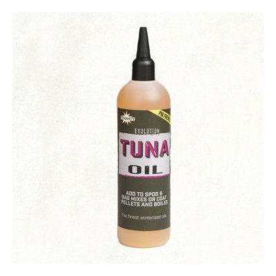 Dynamite Tuna Evolution Oil