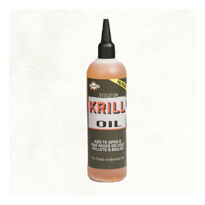 Dynamite Krill Evolution Oil