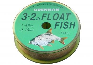 Drennan Float Fish Sale!