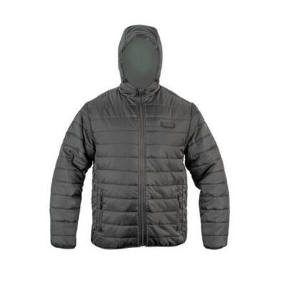 Avid Dura-Stop Quilted Jacket