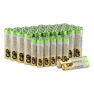 Gardner ATTs de Luxe Reciever Batteries