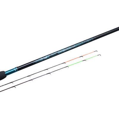 Drennan Vertex Feeder Rod Medium 12ft