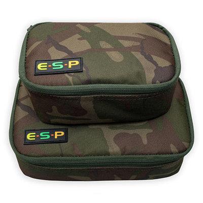 ESP Tackle Case Large