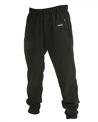 Daiwa Fleece Trouser XL