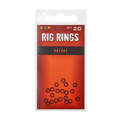 ESP Rig Rings Mini