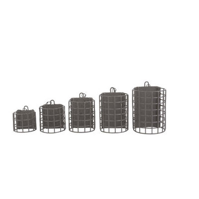 Preston Wire Cage Feeders Medium