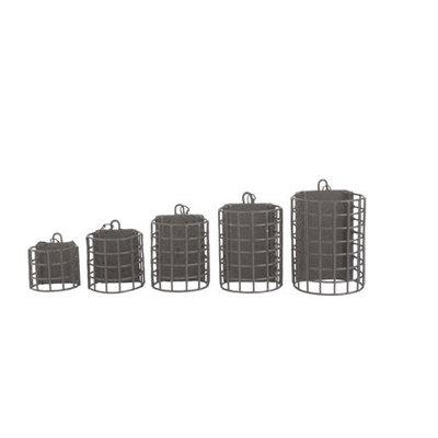 Preston Wire Cage Feeders Large