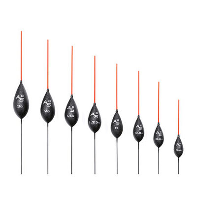 Drennan AS8 Pole Float
