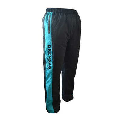Drennan Quilted Trouser