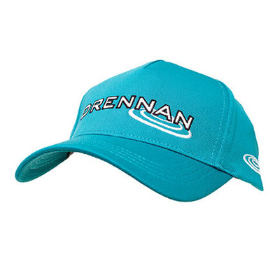 Drennan Caps Aqua