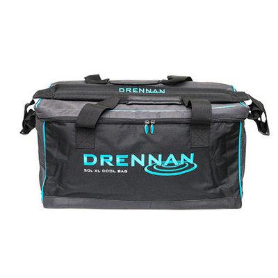 Drennan Coolbag XL
