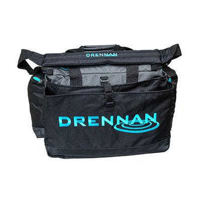 Drennan Carryall Large