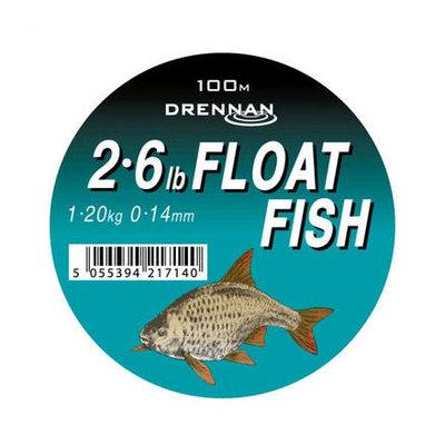 Drennan Float Fish