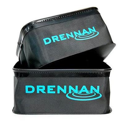 Drennan Bait Bowls