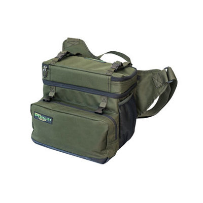Specialist Roving Bag