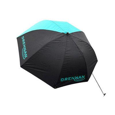 Drennan Umbrella 125 cm