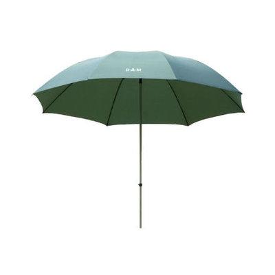 Dam Giant Angling Umbrella 260