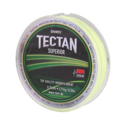 Dam Tectan Superior