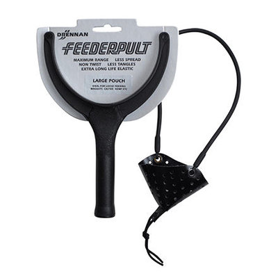 Drennan Feederpult Small