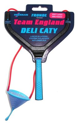 Drennan Deli Caty