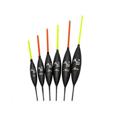 Drennan AS3 Pole Float Serie