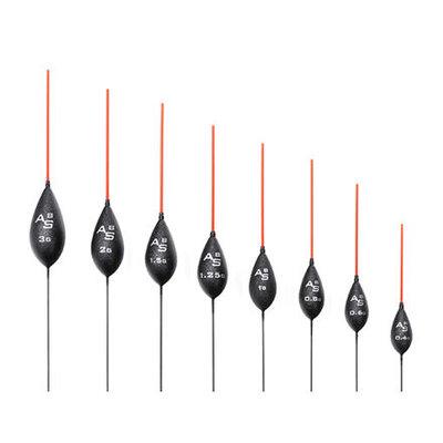 Drennan AS8 Pole Float Serie
