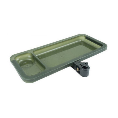 Korum Accessory Side Tray