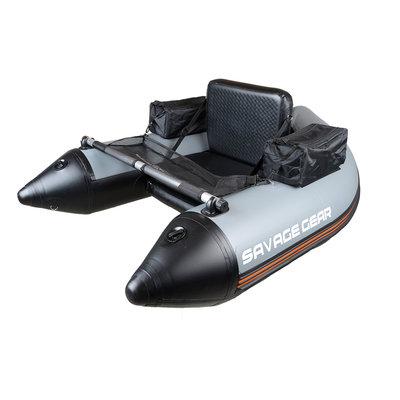 Savage Gear Highrider 150
