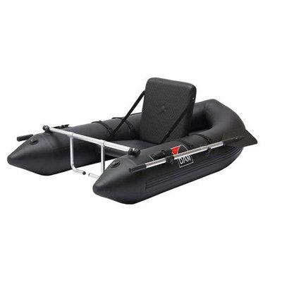 Dam Belly Boat