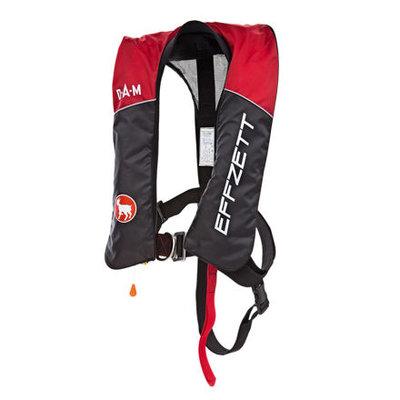 Effzett Safety Floattation Vest