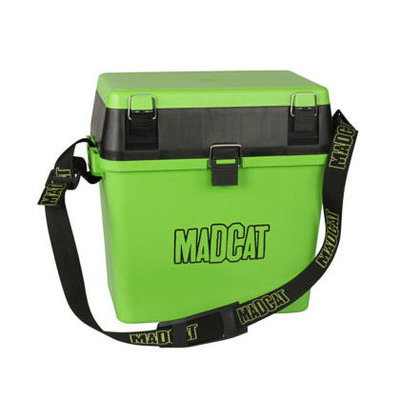 Madcat Zitbox