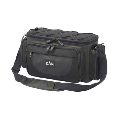 Dam Lure Carryalls