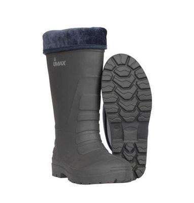 Imax Featherlite Boot