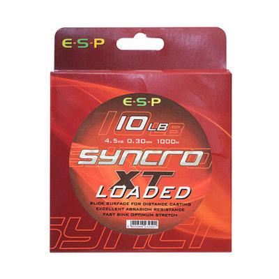 ESP Syncro Loaded XT