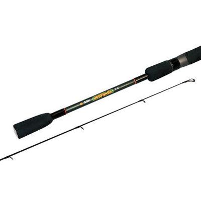 E-Sox Dropshot Rod