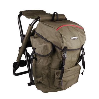 R.T. Heavy Duty XP Backpack Chair