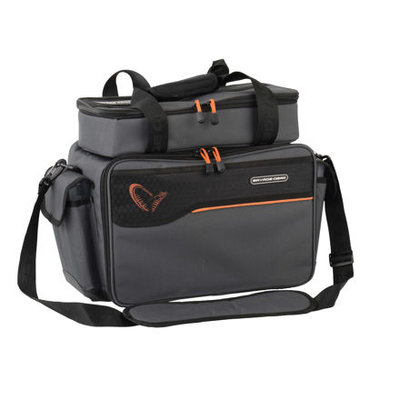 Savage Gear Lure Bag L
