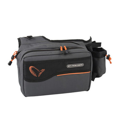 Savage Gear Sling Shoulder Bag