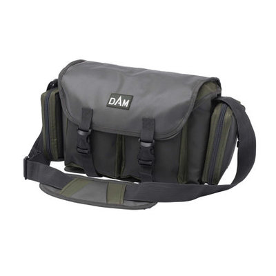 Dam Spin Fishing Bag