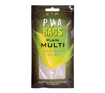 ESP PVA Bags Multi
