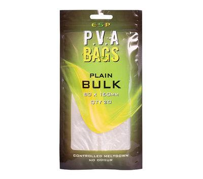 ESP PVA Bags Bulk